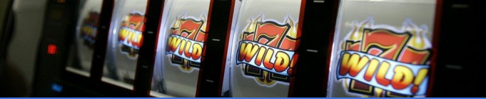 Exclusive Guide To The Best Slots With Colossal Reels