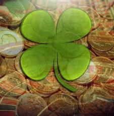 11 Things to Bring Luck in Gambling