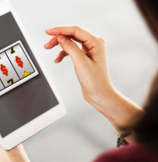 Online Slots Guide: Choose Your Perfect Slot
