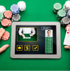 Top 15 the most successful gamblers in the world