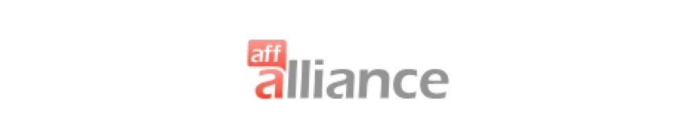 Affalliance interview