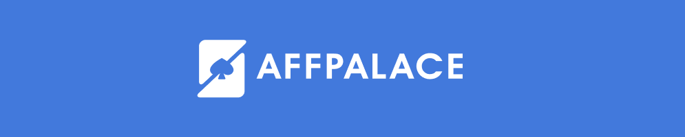 Affpalace interview