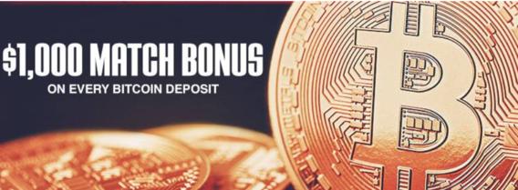 Ignition Casino Bitcoin