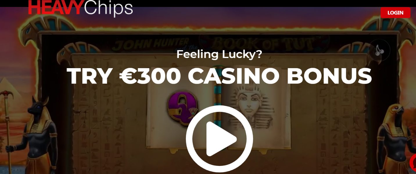 How to Claim 75 Free Spins