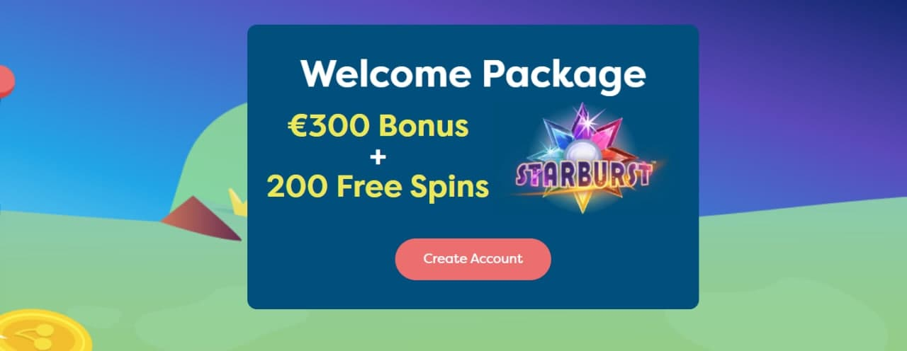 How to claim €35
