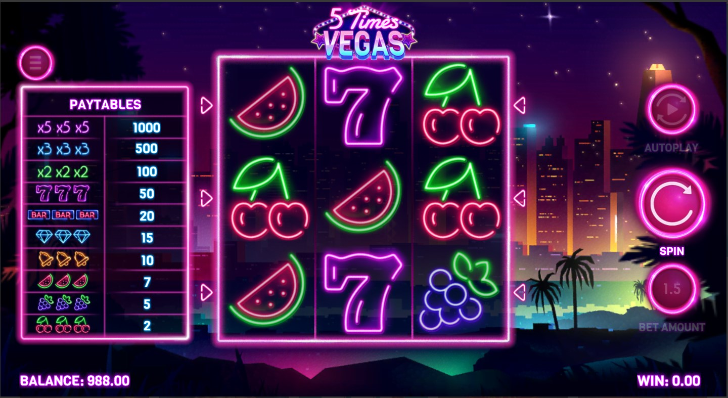 Cafe Casino Slot Games