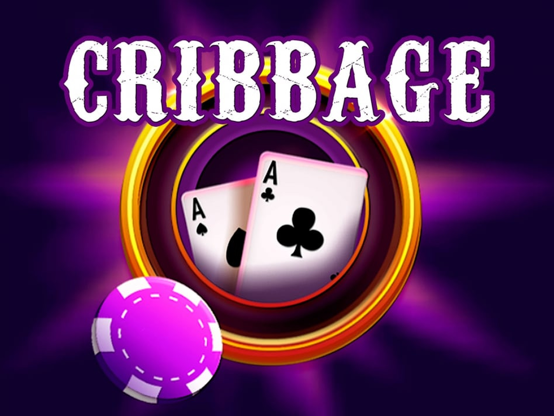 The Cribbage Online Slot Demo Game by 1x2 Gaming