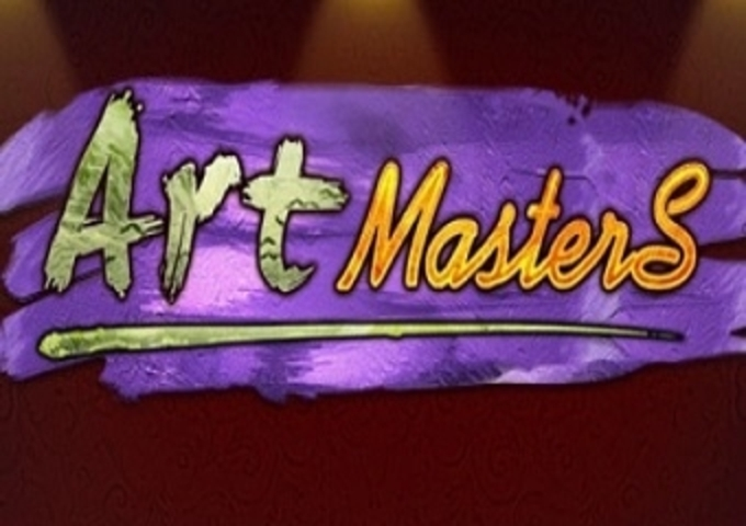The Art masters Online Slot Demo Game by 2 By 2 Gaming