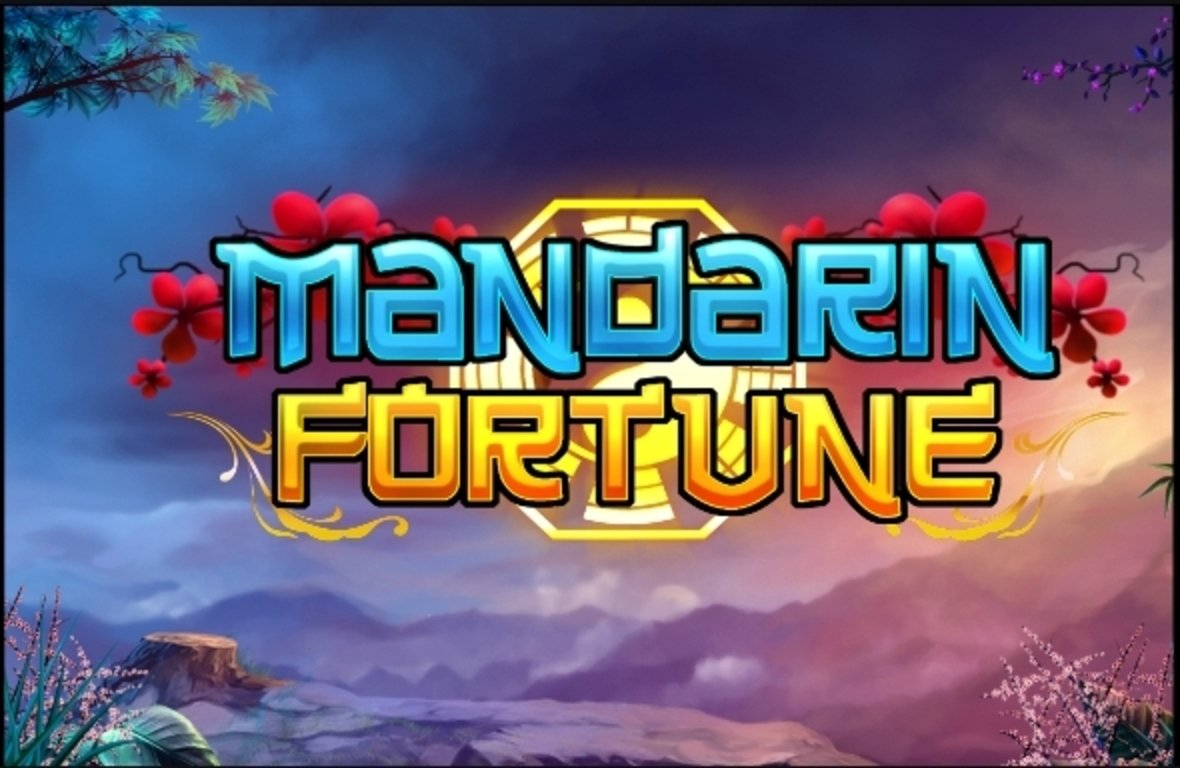 Mandarin fortune Online Slot Demo Game by 2 By 2 Gaming