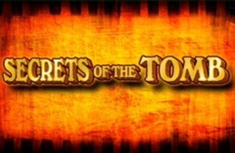 Secrets of the tomb Online Slot Demo Game by 2 By 2 Gaming