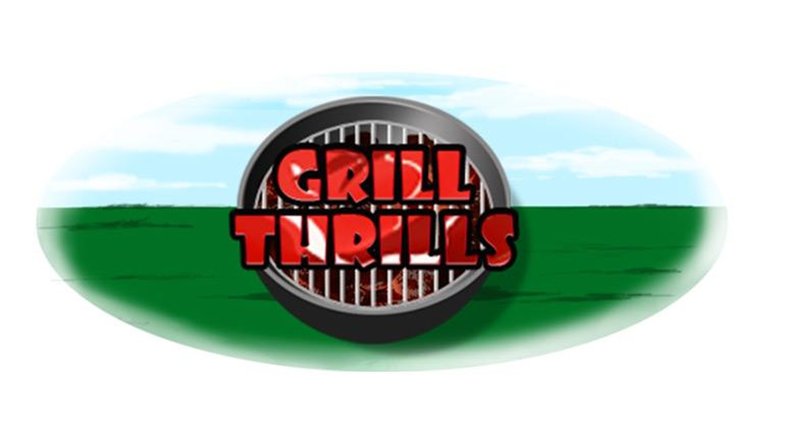 Ultimate Grill Thrills Online Slot Demo Game by 888 Gaming