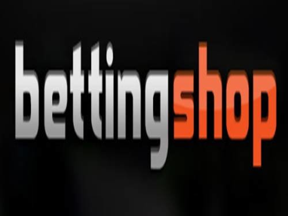 Betting Shop Online Slot Demo Game by Charismatic