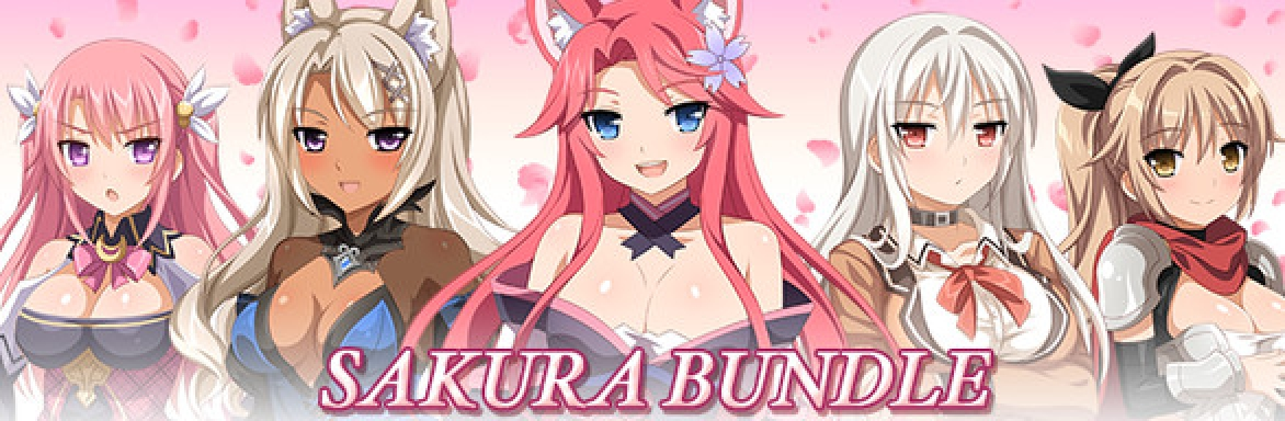 Sakura Quest Online Slot Demo Game by GameX