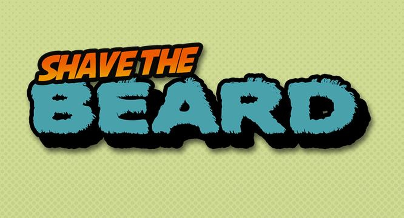 The Shave The Beard Online Slot Demo Game by Hacksaw Gaming