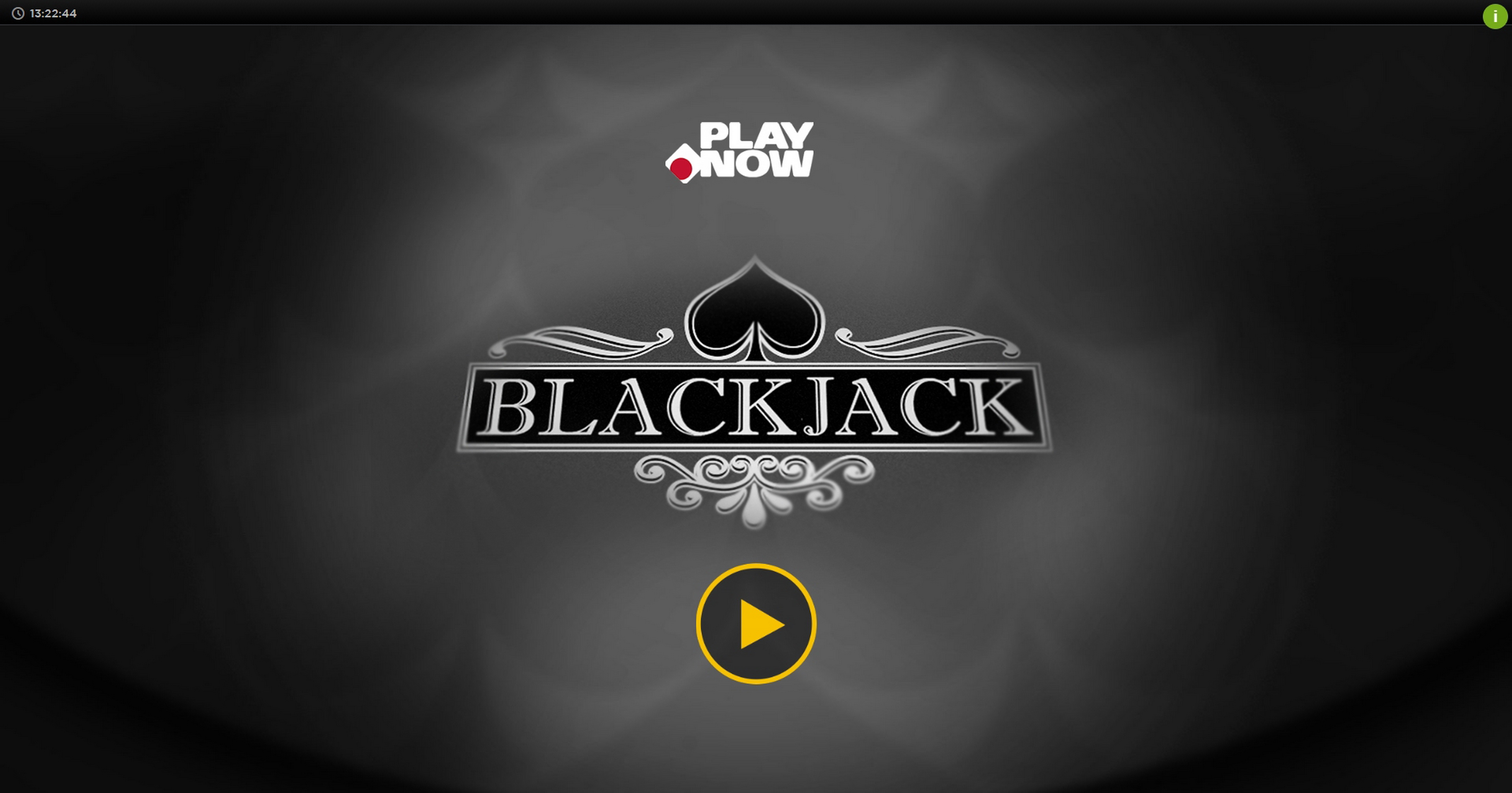 Play 3 Hand Blackjack (HungryBear) Free Casino Slot Game by HungryBear
