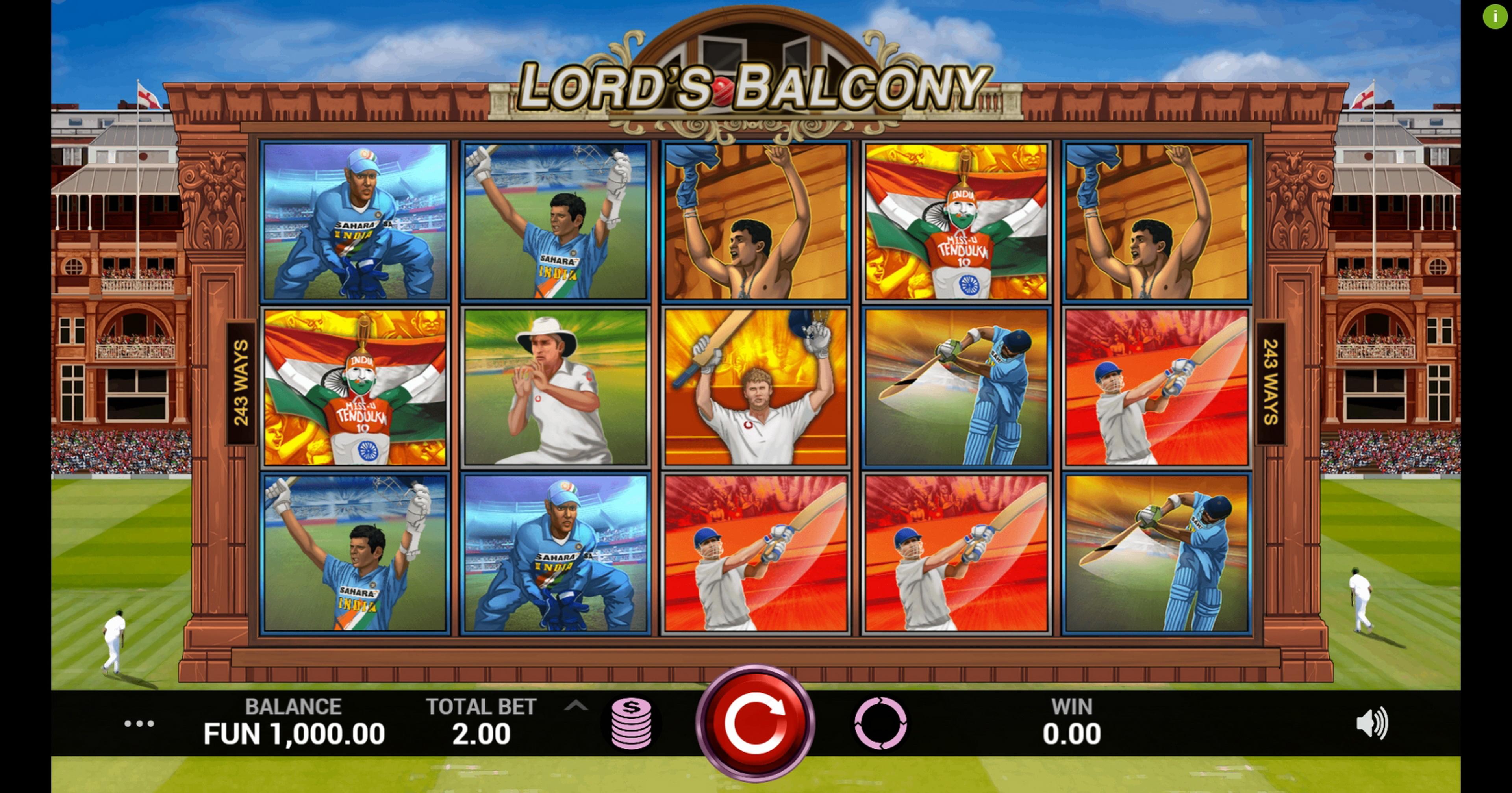 Free Slot Machine Demo Games