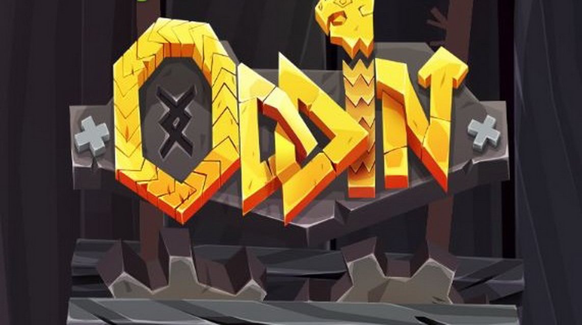 The Oddin Online Slot Demo Game by Mighty Finger