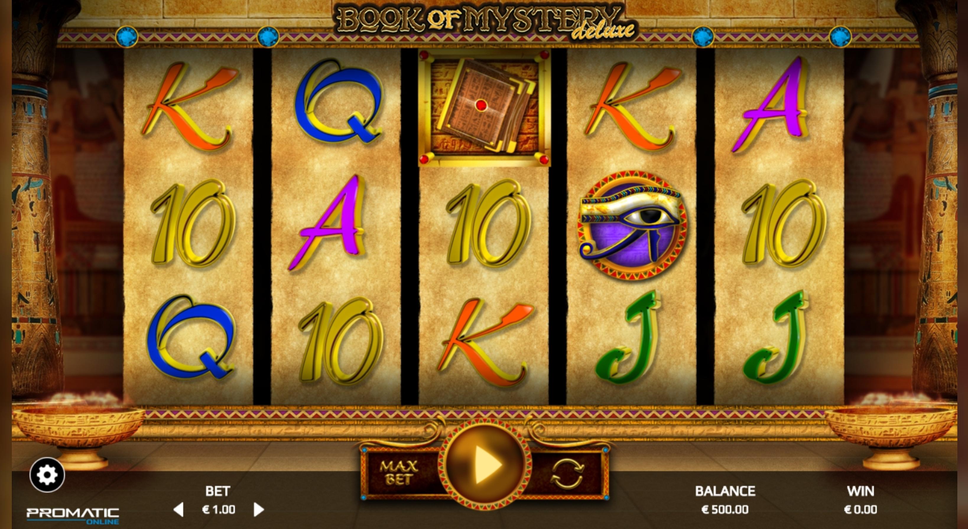 Free Slot Games Book