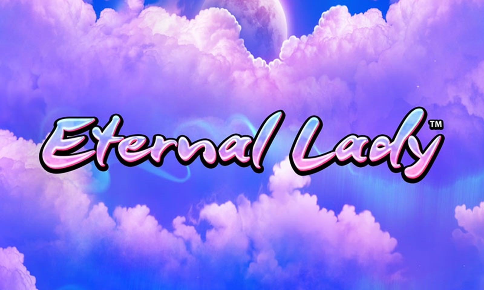 The Eternal Lady Online Slot Demo Game by Rarestone Gaming