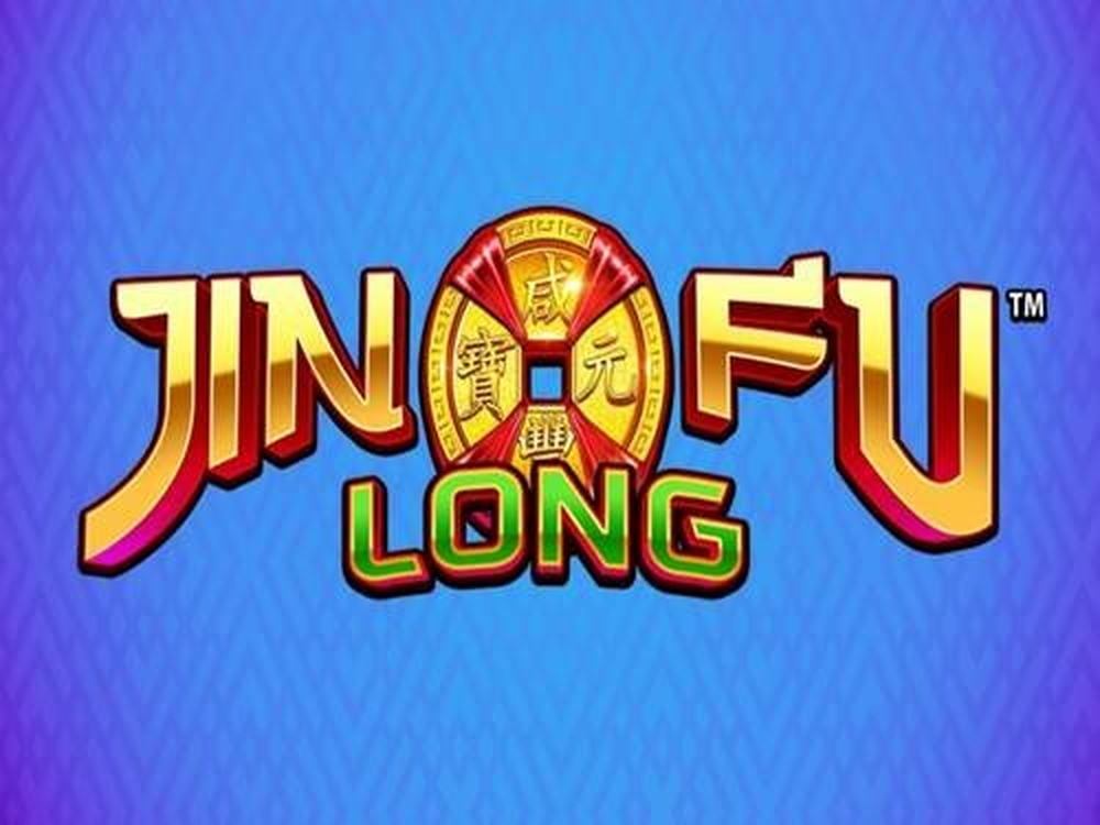 The Jinfu Long Online Slot Demo Game by Rarestone Gaming