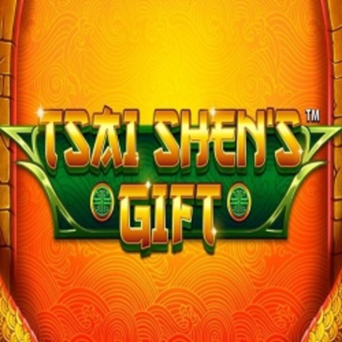 The Tsai Shen's Gift Online Slot Demo Game by Rarestone Gaming