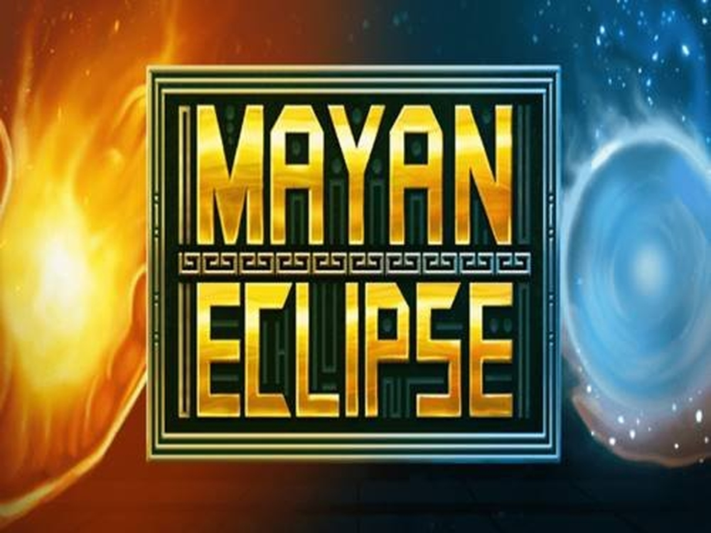 The Mayan Eclipse Online Slot Demo Game by Roxor Gaming