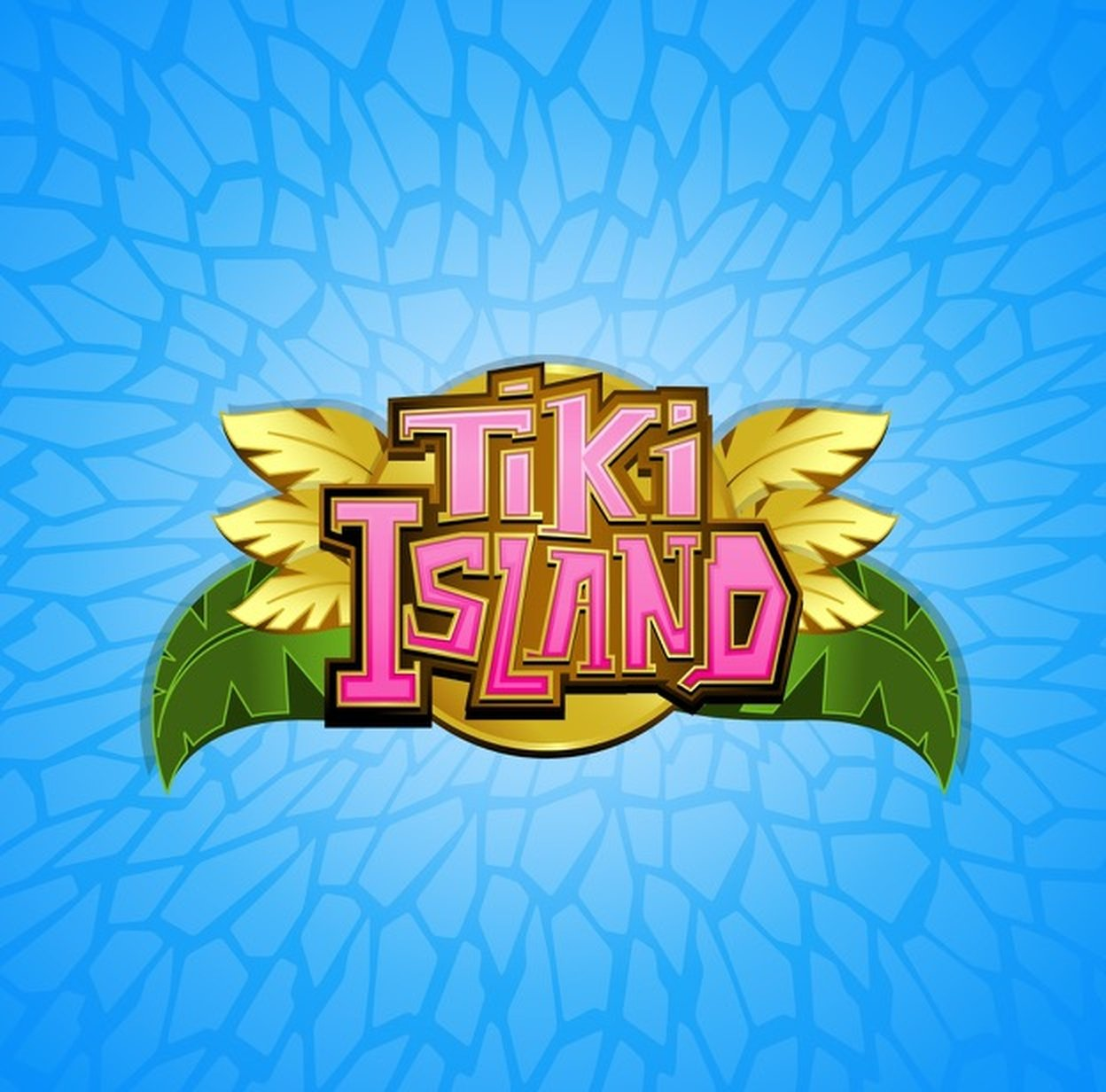 The Tiki Island (Gamesys) Online Slot Demo Game by Roxor Gaming
