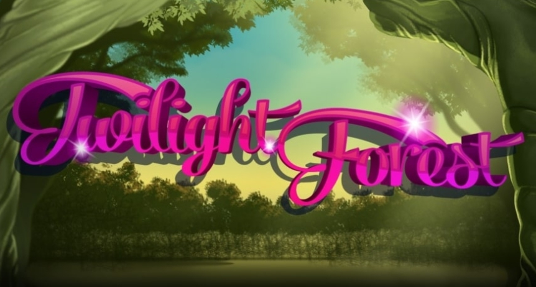The Twilight Forest Online Slot Demo Game by Roxor Gaming