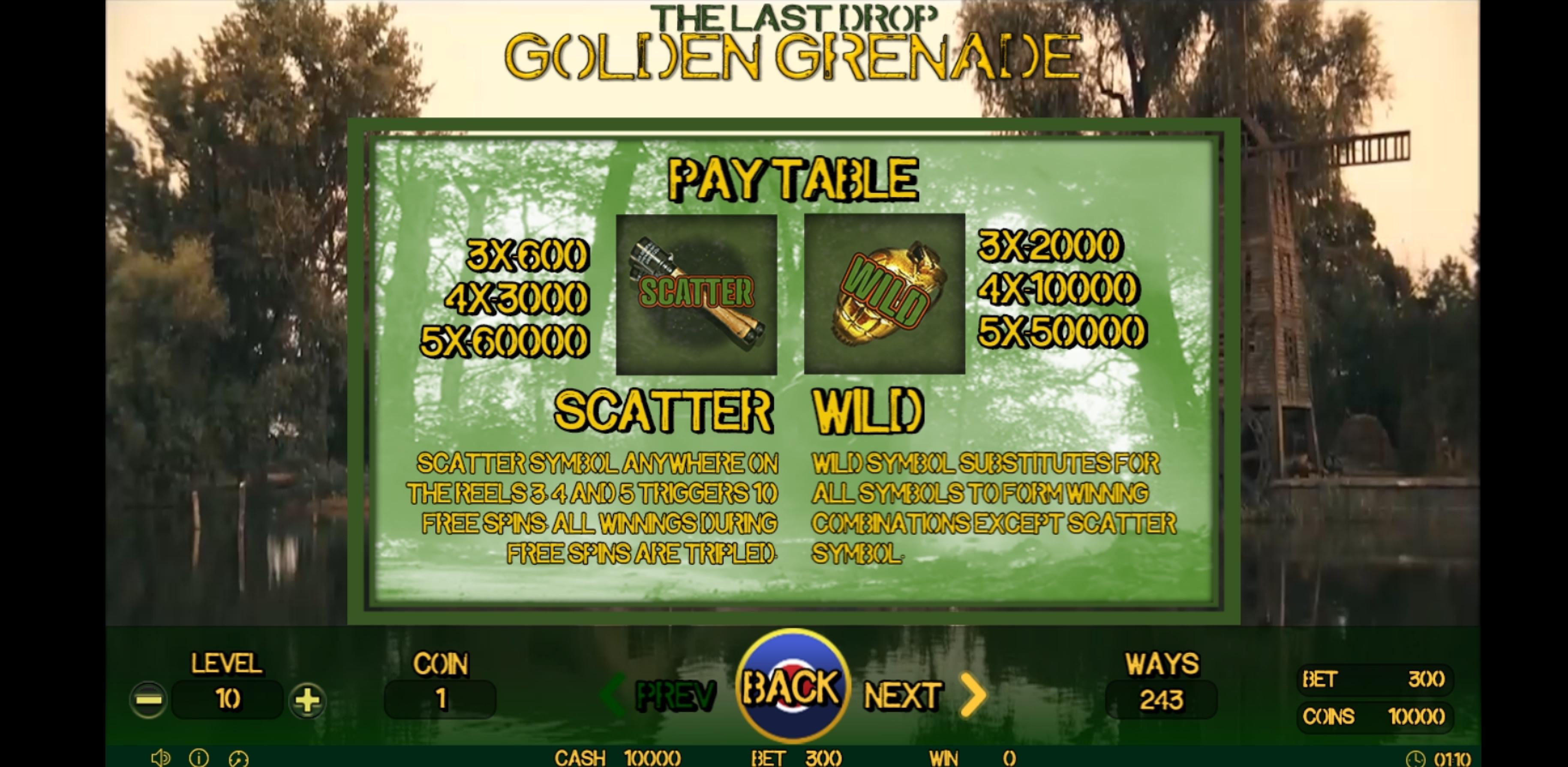 Ept online pokerstars