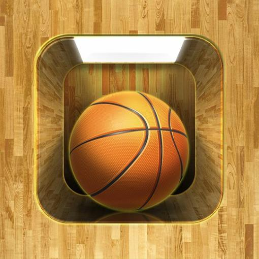Slot Dunk for free online with no download!