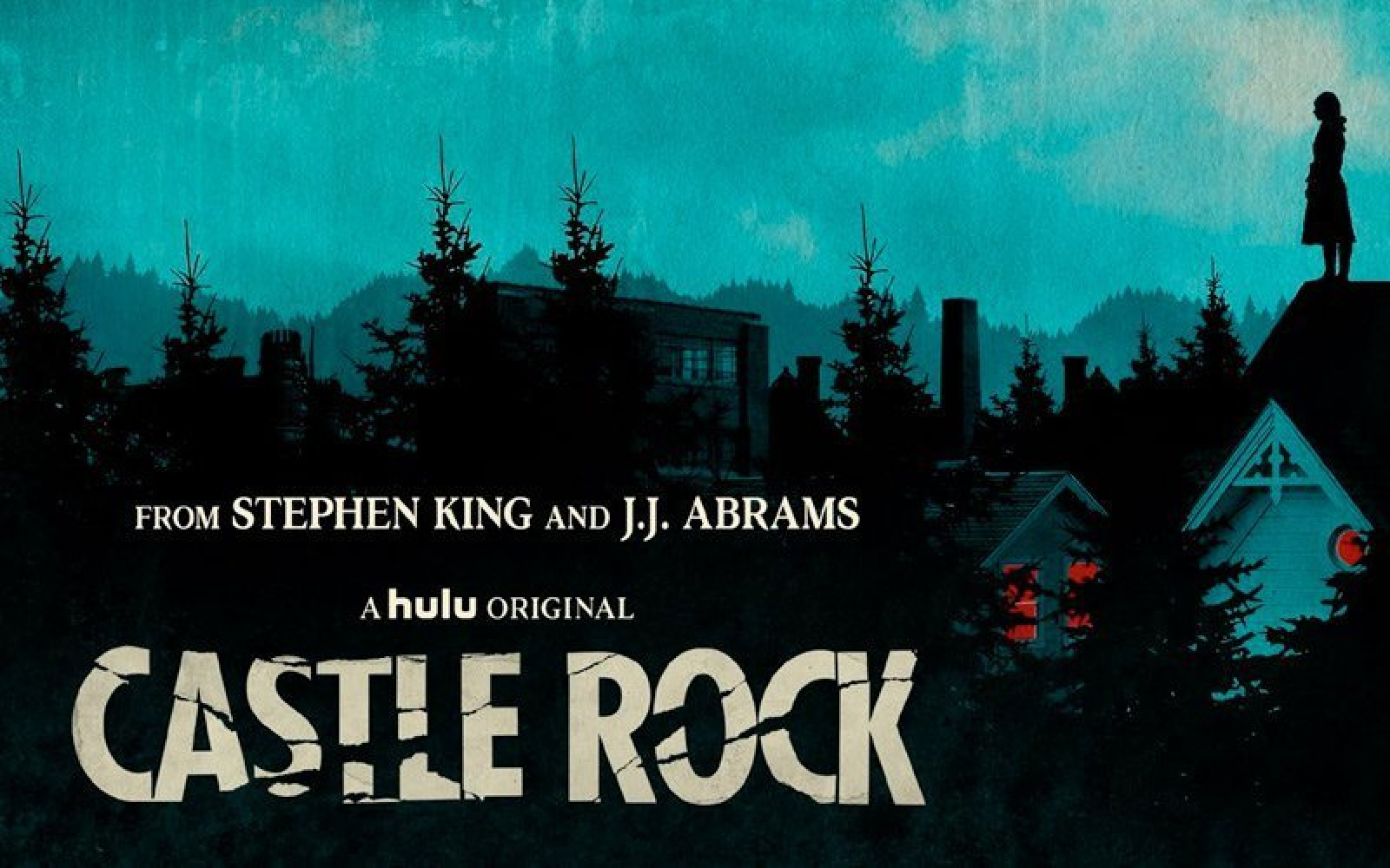 Castle Rock Online Slot Demo Game by X Play