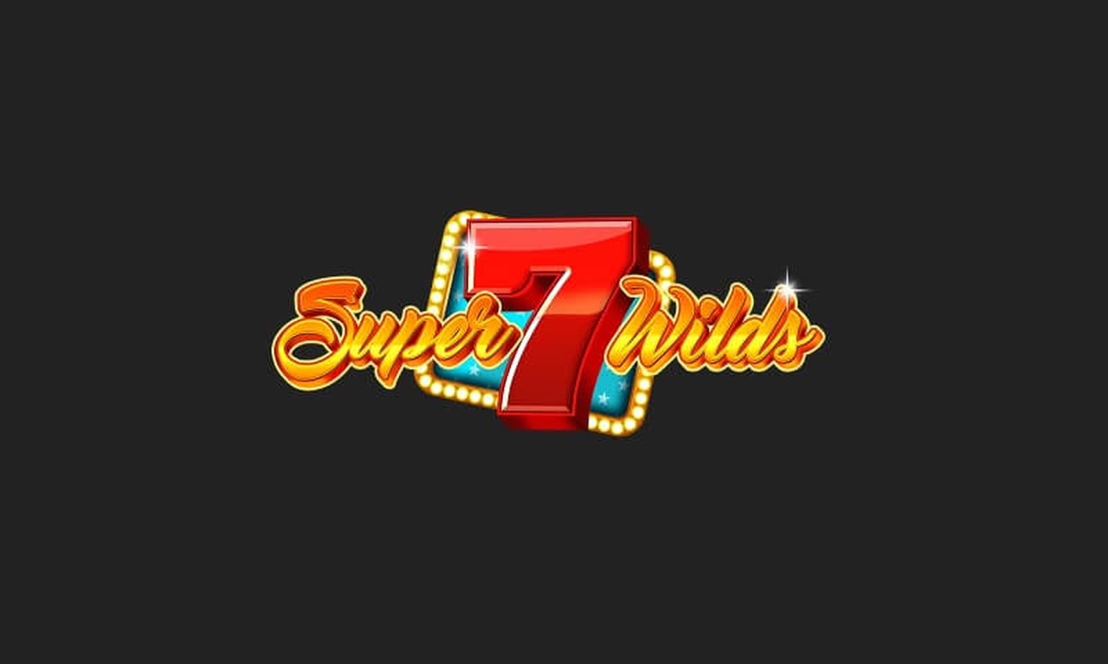 The Super Seven Wilds Online Slot Demo Game by Cryptologic