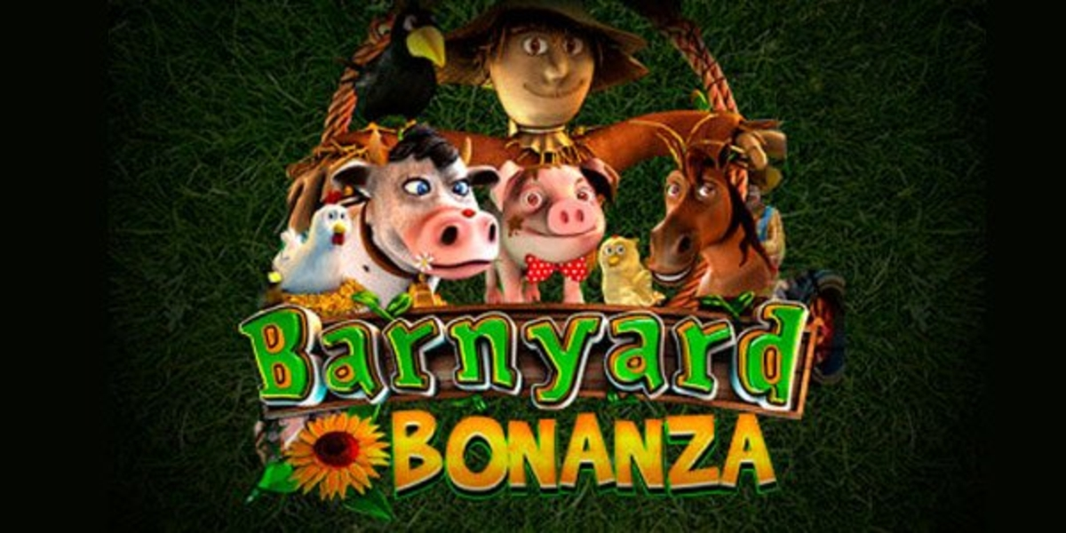 The Barnyard Bonanza (Ainsworth) Online Slot Demo Game by Ainsworth Gaming Technology