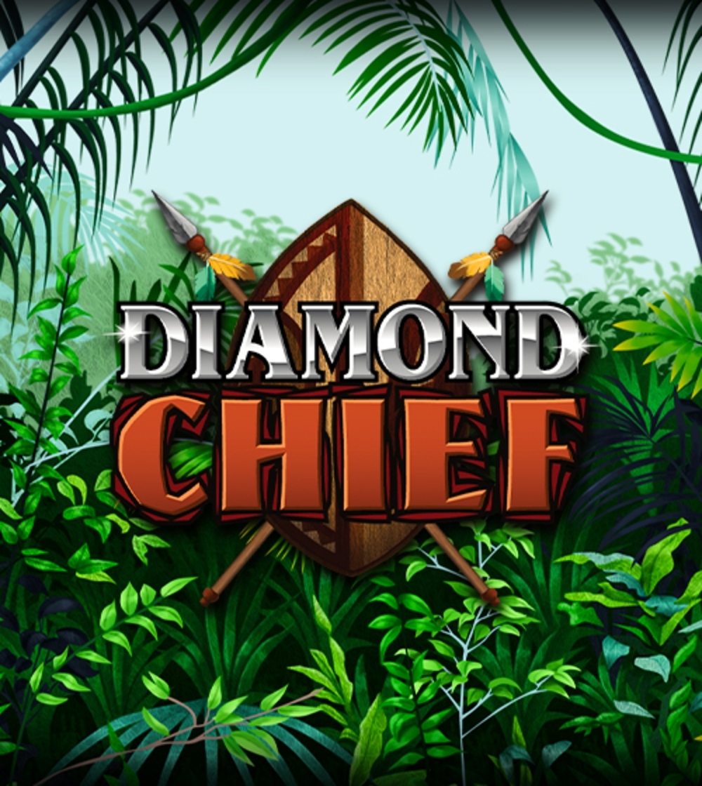 The Diamond Chief Online Slot Demo Game by Ainsworth Gaming Technology