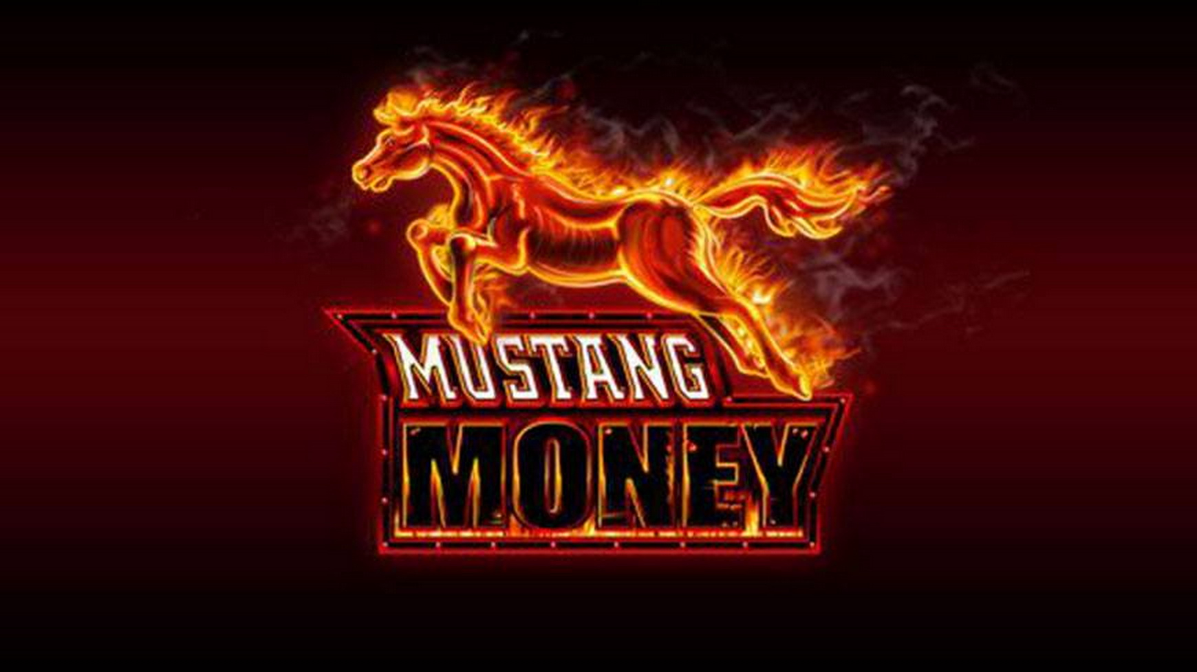 The Mustang Spirit Online Slot Demo Game by Ainsworth Gaming Technology