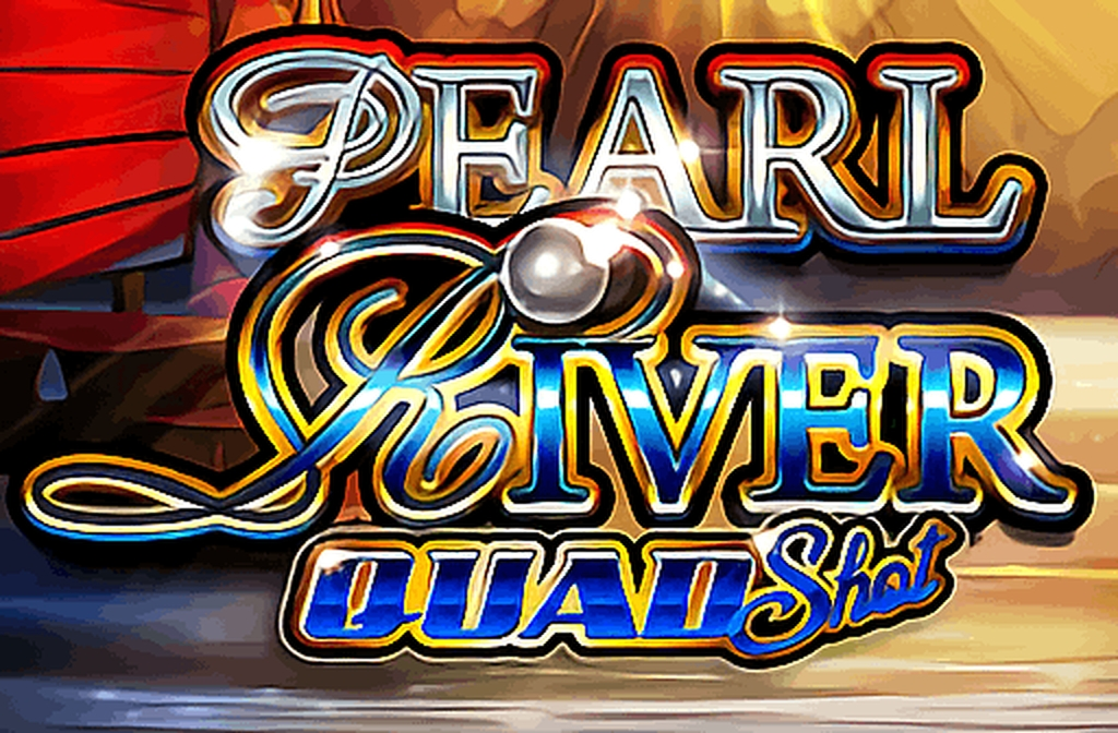 The Pearl River Online Slot Demo Game by Ainsworth Gaming Technology