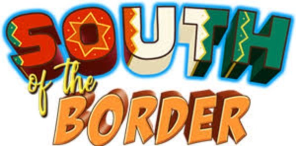 The South of the Border Online Slot Demo Game by Ainsworth Gaming Technology