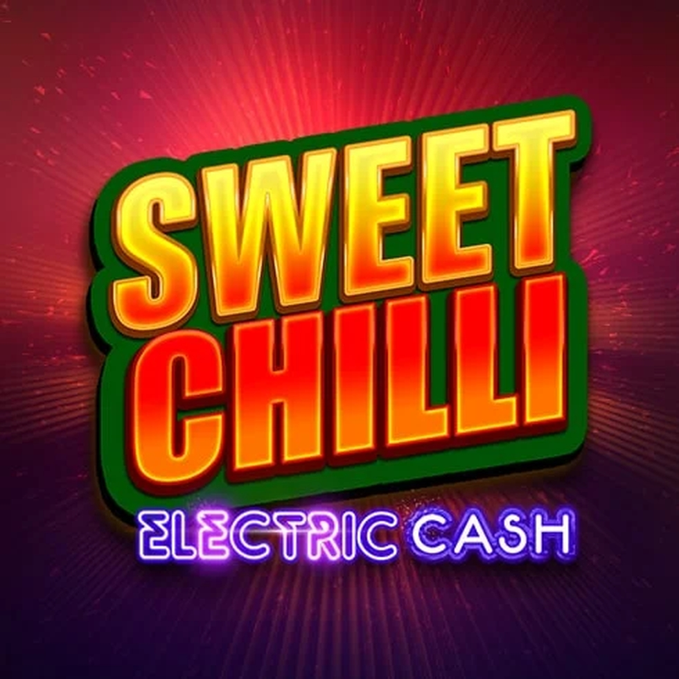 The Sweet Chilli: Electric Cash Online Slot Demo Game by Ainsworth Gaming Technology