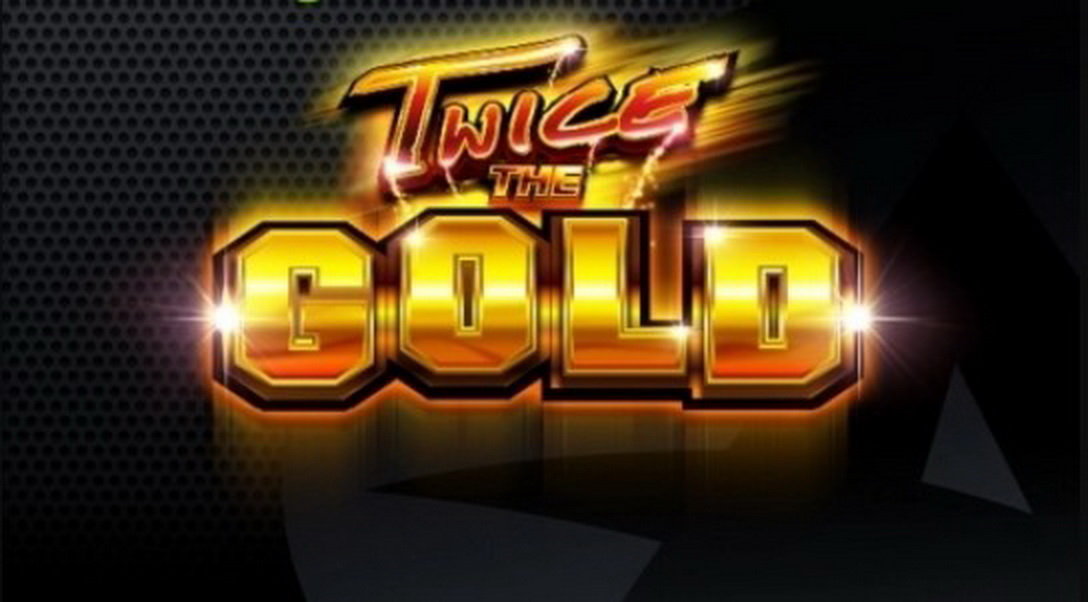 The Twice The Gold Online Slot Demo Game by Ainsworth Gaming Technology