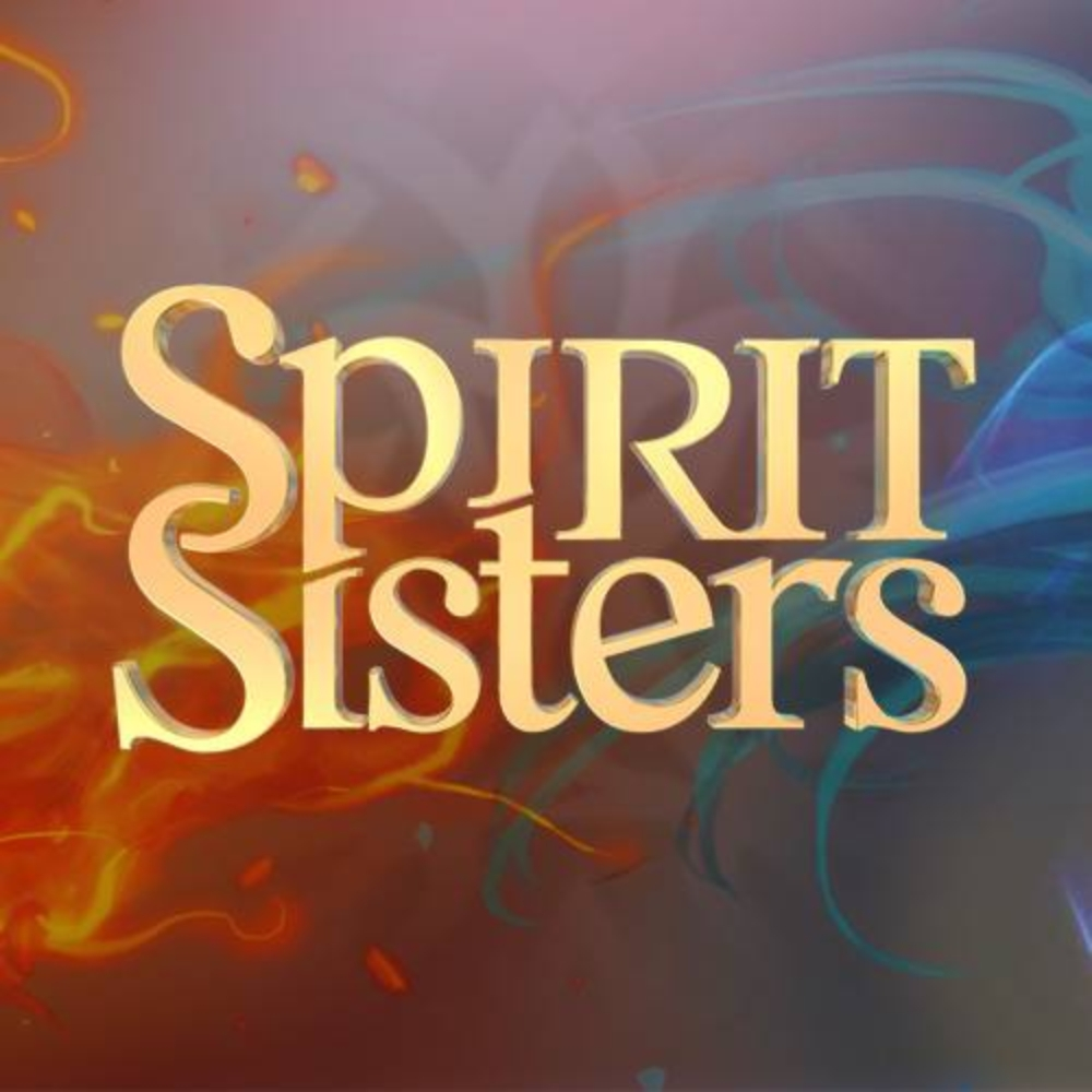 The Spirit Sisters Online Slot Demo Game by Air Dice