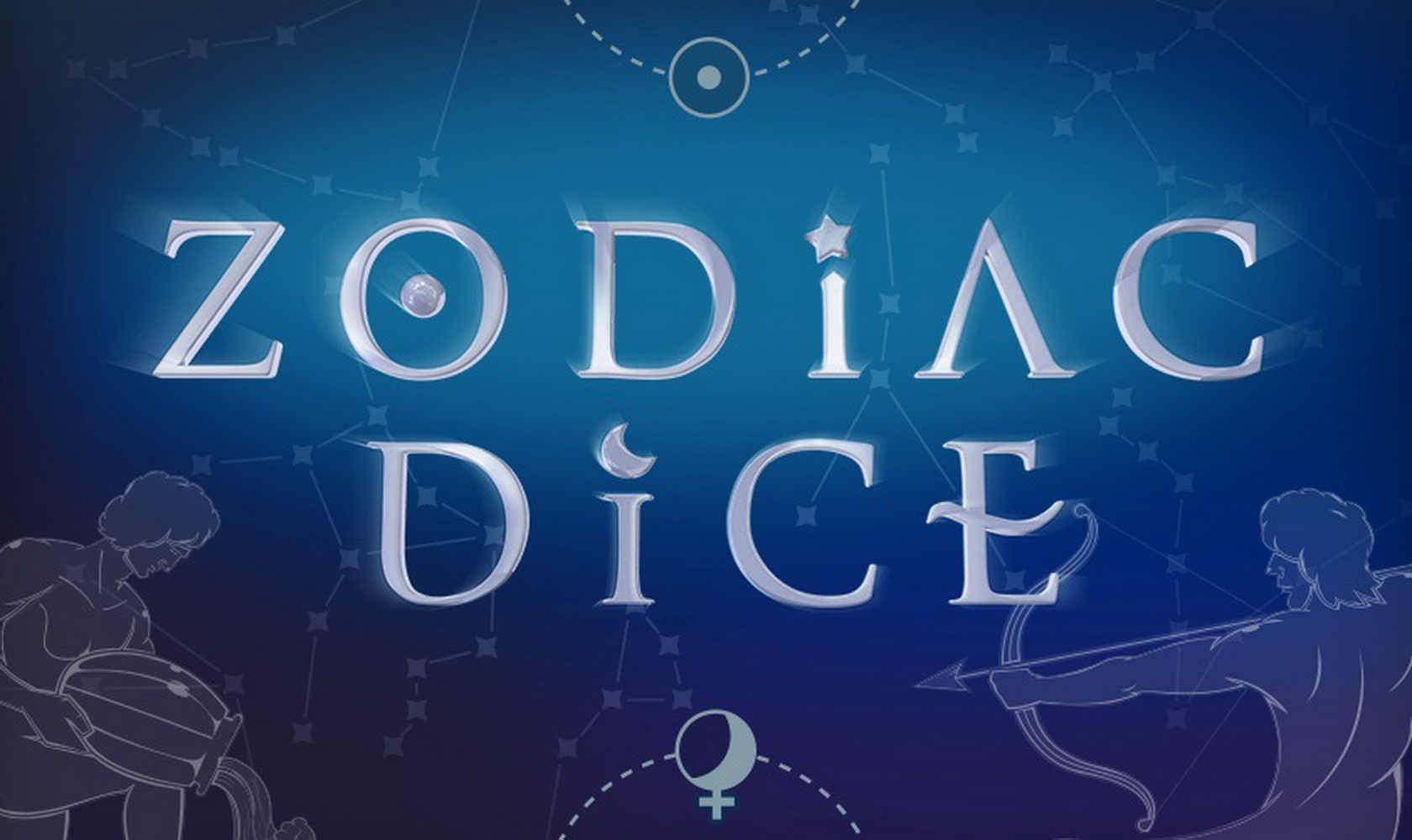 The Zodiac Dice Online Slot Demo Game by Air Dice