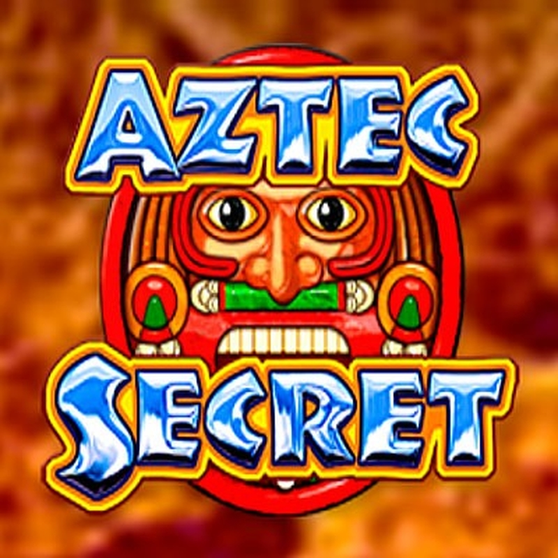 The Aztec Secret Online Slot Demo Game by Amatic Industries