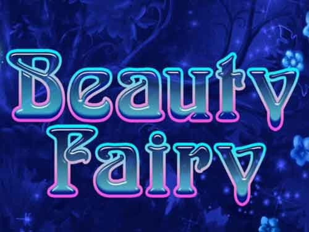 The Beauty Fairy Online Slot Demo Game by Amatic Industries