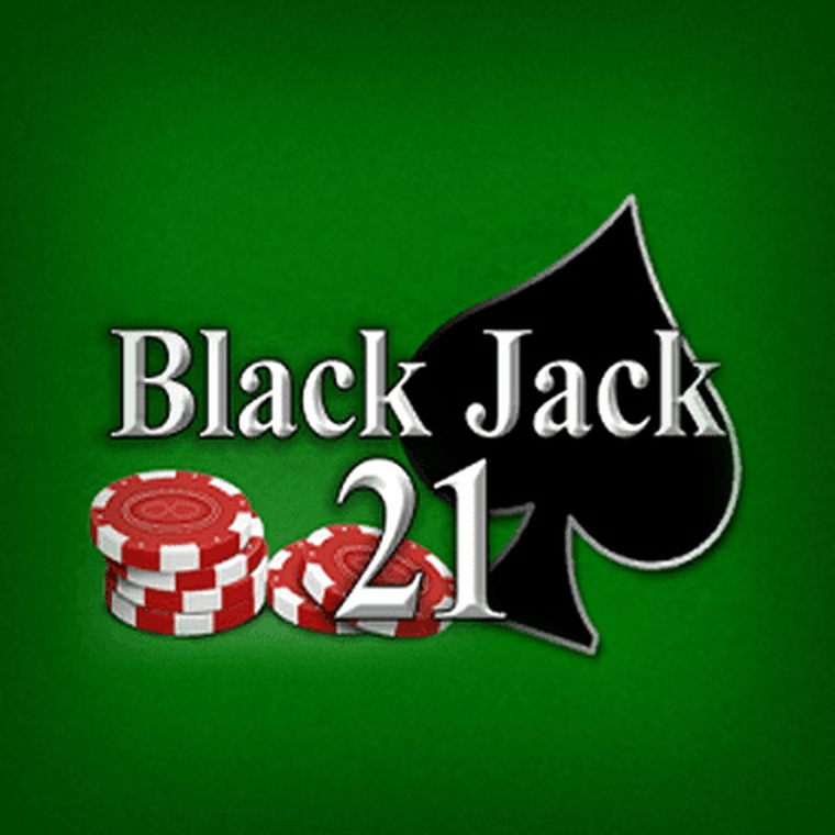The Blackjack (Amatic) Online Slot Demo Game by Amatic Industries