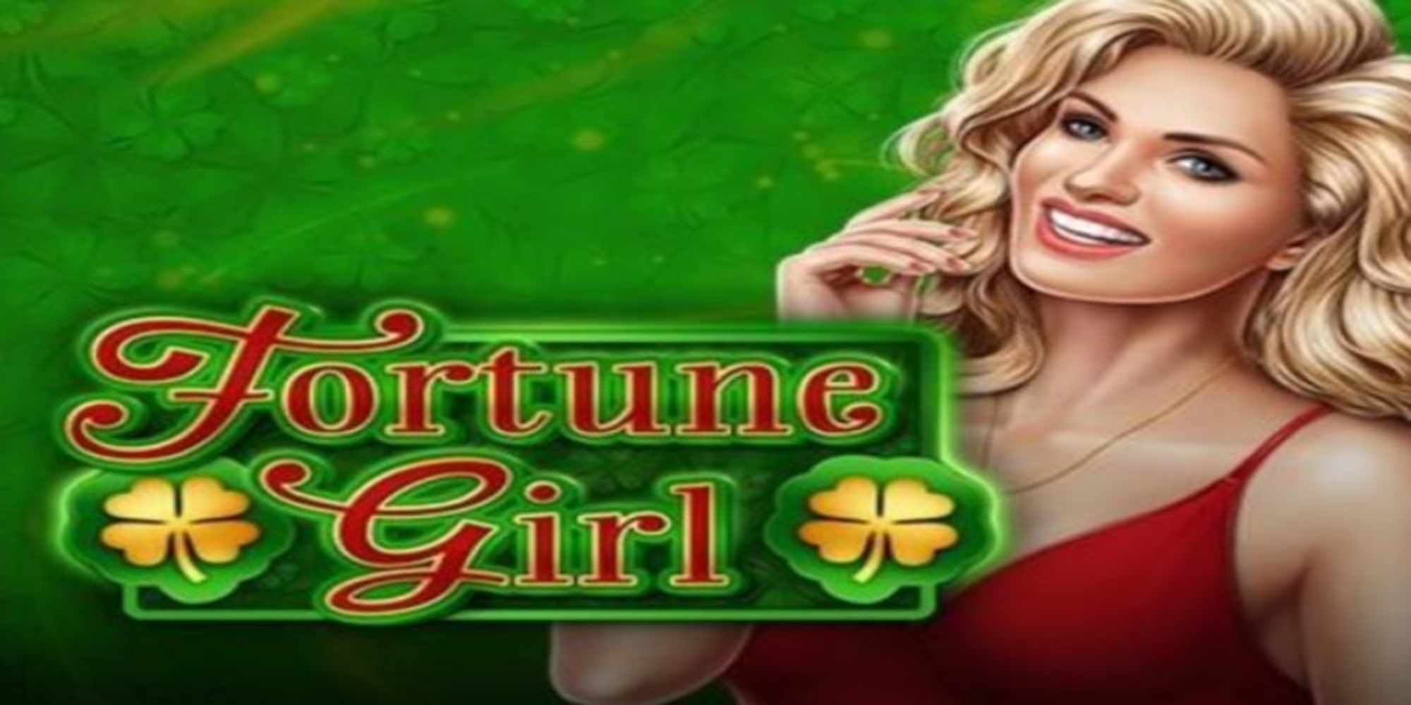 The Fortune Girl (Amatic Industries) Online Slot Demo Game by Amatic Industries
