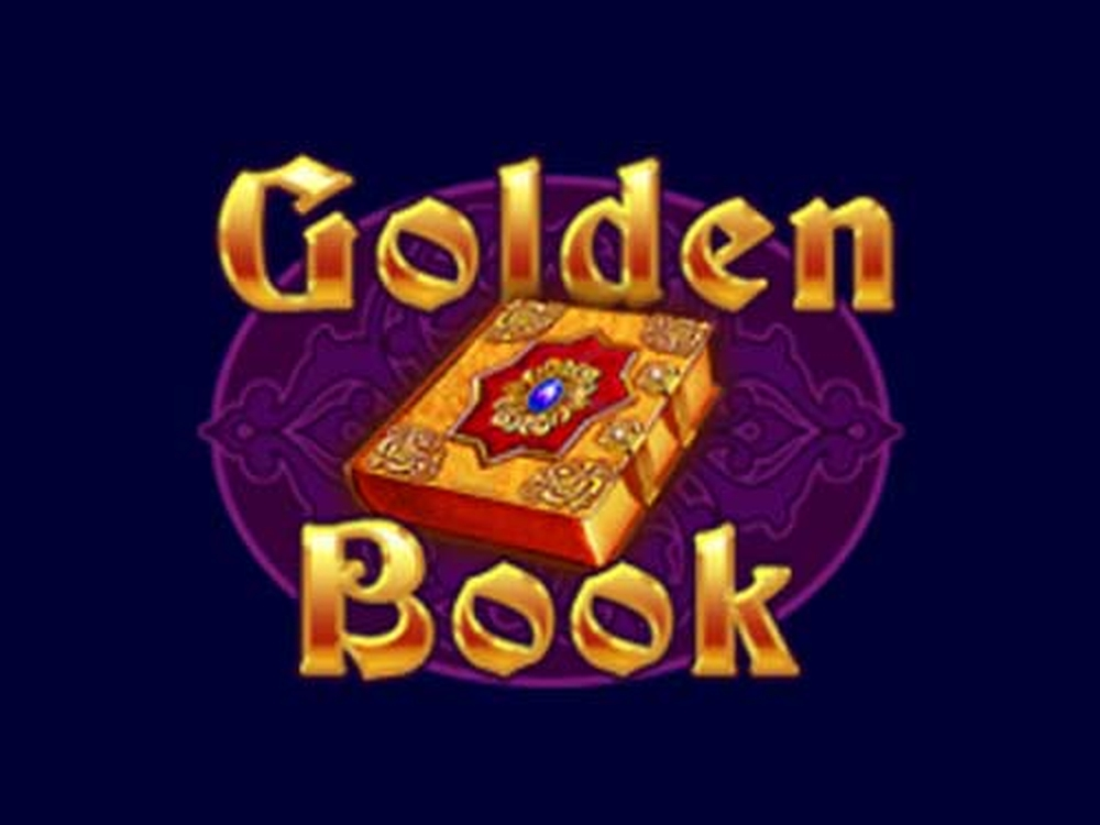 The Golden Book Online Slot Demo Game by Amatic Industries