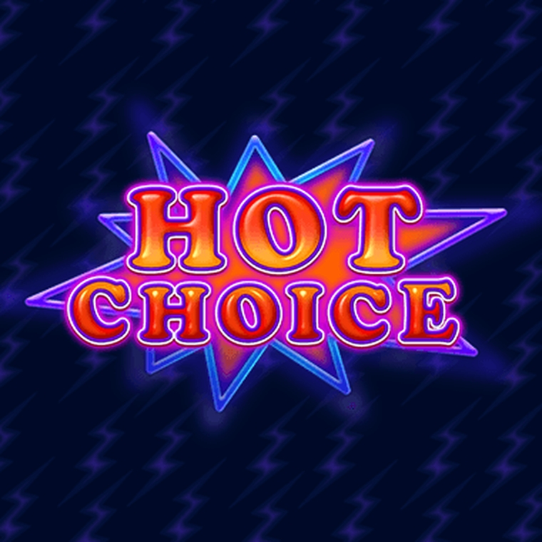 The Hot Choice Online Slot Demo Game by Amatic Industries