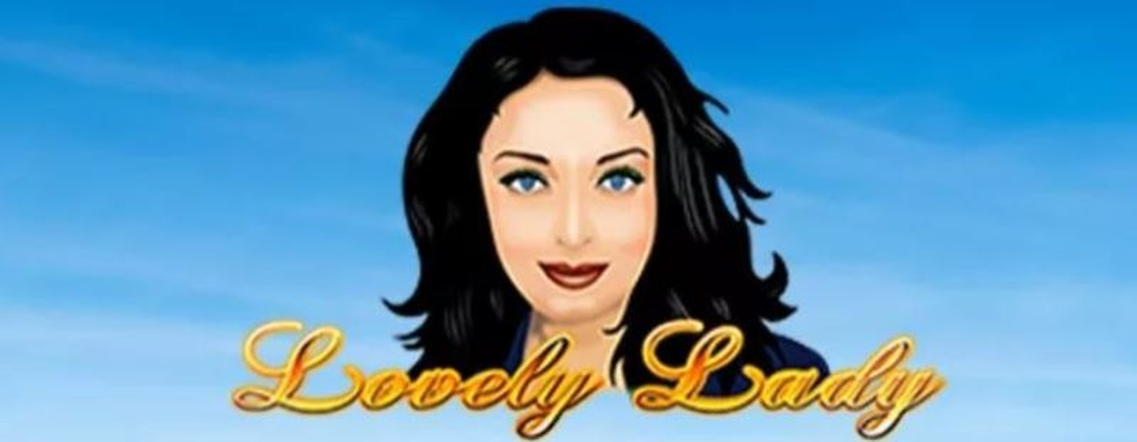 The Lovely Lady Online Slot Demo Game by Amatic Industries