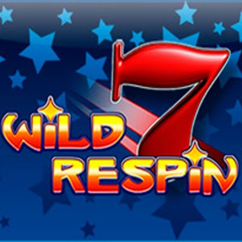 The Wild Respin Online Slot Demo Game by Amatic Industries