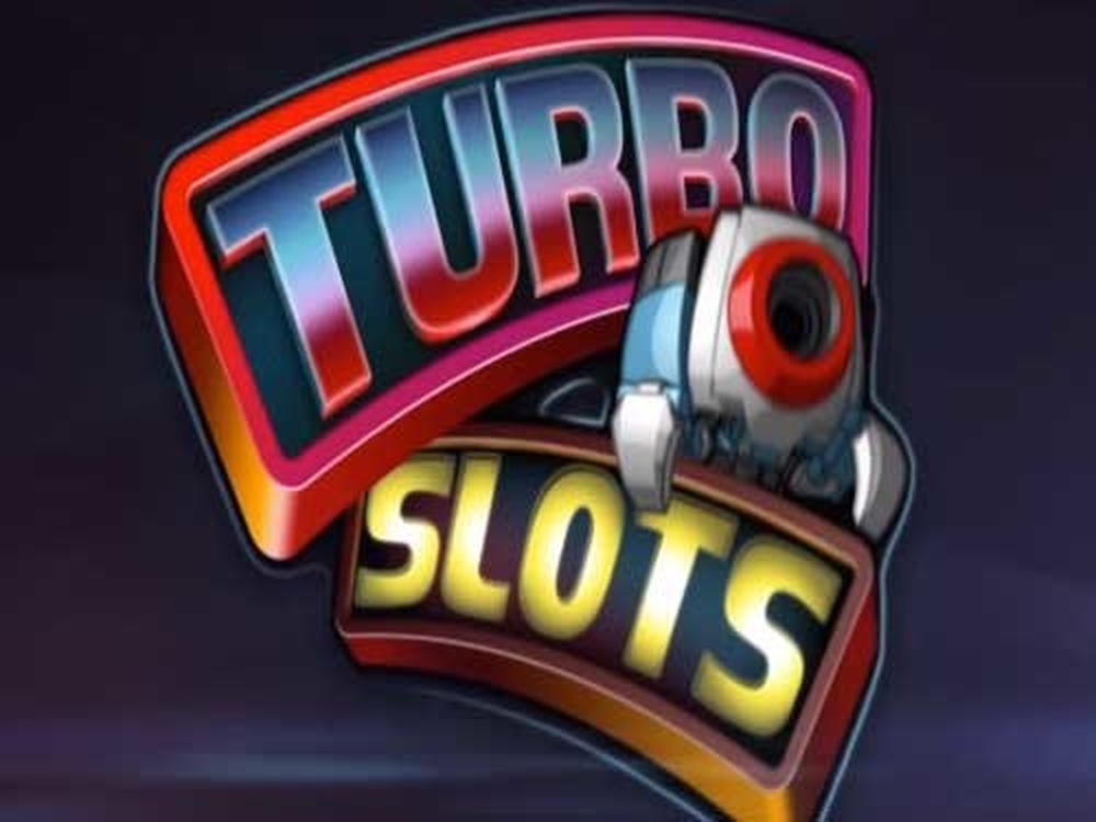 Turbo Slots Online Slot Demo Game by Apollo Games